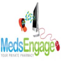 MedsEngage.com - www.medsengage.com