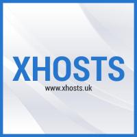 xHosts - xhosts.uk
