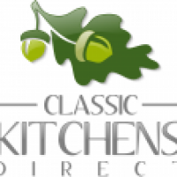 Classic Kitchens Direct - www.classic-kitchens-direct.com