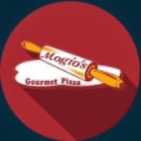 Mogio's Gourmet Pizza - www.mogiospizza.com