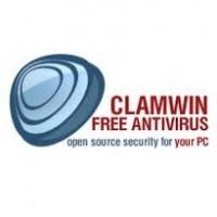 ClamWin www.clamwin.com