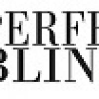 Perfect Blinds UK LTD - www.perfectblindsuk.co.uk