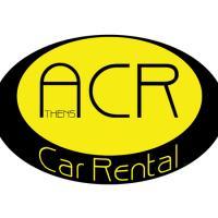 Athens Car Rental - www.athens-carrental.com