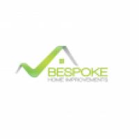 Bespoke Home Improvements Group - www.bhigroup.co.uk