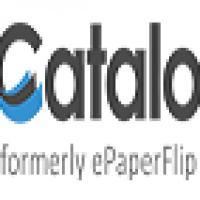 DCatalog Inc - www.dcatalog.com