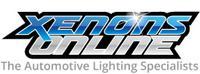 Xenons Online - www.xenonsonline.com