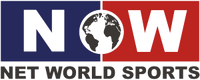 Net World Sports - www.networld-sports.co.uk