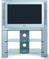 Sony KV-32FX68U