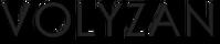 Volyzan - www.volyzan.com