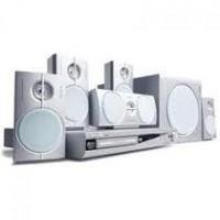 Philips LX3600D