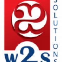 W2S Solutions - www.w2ssolutions.com