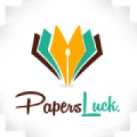 PapersLuck - au.papersluck.com