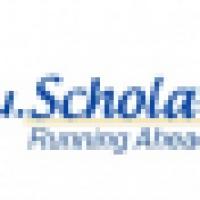 ScholarInn - www.au.scholarinn.com