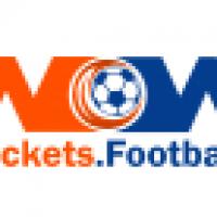 WoWticket.football - www.wowtickets.football