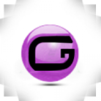 GrabPapers - www.au.grabpapers.com