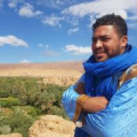 Morocco Planet - www.moroccoplanet.com