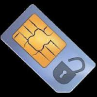 Mobile Unlock 4 Ever - www.mobileunlock4ever.blogspot.com