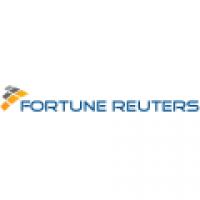 Fortune Reuters - www.fortunereuters.com