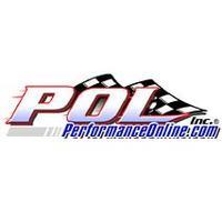 Performance Online - www.performanceonline.com