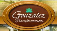 Gonzalez Transformations Roofing - www.gonzaleztransformationsroofing.com