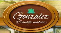 Gonzalez Transformations Roofing - www.gonzaleztransformationsroofing.com