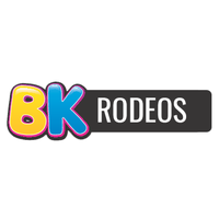 BK Rodeos - www.bkrodeos.co.uk