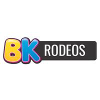 BK Rodeos - www.bkrodeos.co.uk