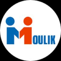 Moulik IT Services - www.moulik.in