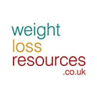 WeightLossResources.co.uk - www.weightlossresources.co.uk