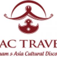 VAC Travel - www.vactravel.com