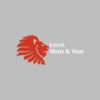Leo's Man and Van - www.leosmanandvanlondon.co.uk