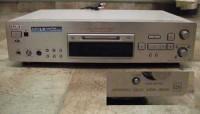 Sony MDS-JB940