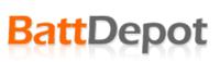 BattDepot.com - www.battdepot.com