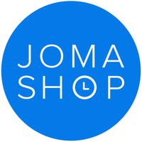 Jomashop.com - www.jomashop.com