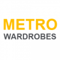 Metro Wardrobes - www.metrowardrobes.co.uk