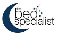 The Bed Specialist - www.thebedspecialist.co.uk