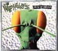Wildhearts, Sick Of Drugs