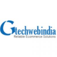 Gtechwebindia - www.gtechwebindia.com
