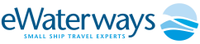 eWaterways US - www.ewaterways.com