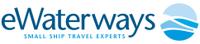 eWaterways US - www.ewaterways.com