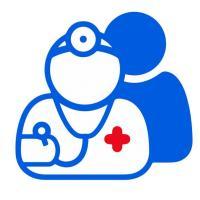 Czech Hospital Placements Program - chpprogram.com