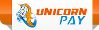 Unicorn Pay - www.unicornpay.com