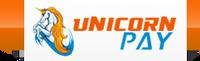 Unicornpay.png