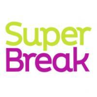 Superbreaks www.superbreak.com