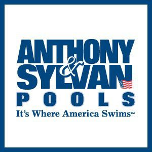 Anthony Sylvan Pools - www.anthonysylvan.com