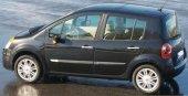 Renault Modus 1.4 Maxim