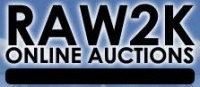 Raw2K Online Salvage Auctions - www.raw2k.co.uk
