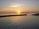Meedhupparu Island Resort