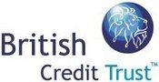 British Credit Trust