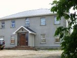 Scart, Kildorrery Greenfields B&B